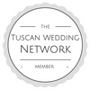 tuscanweddingnetwork logo